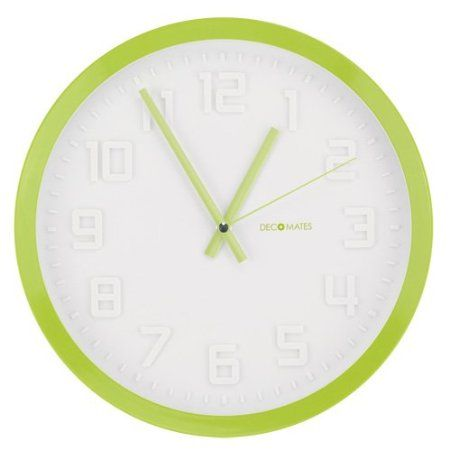 Lime Green Wall Decor 17 best images about wall decor on pinterest