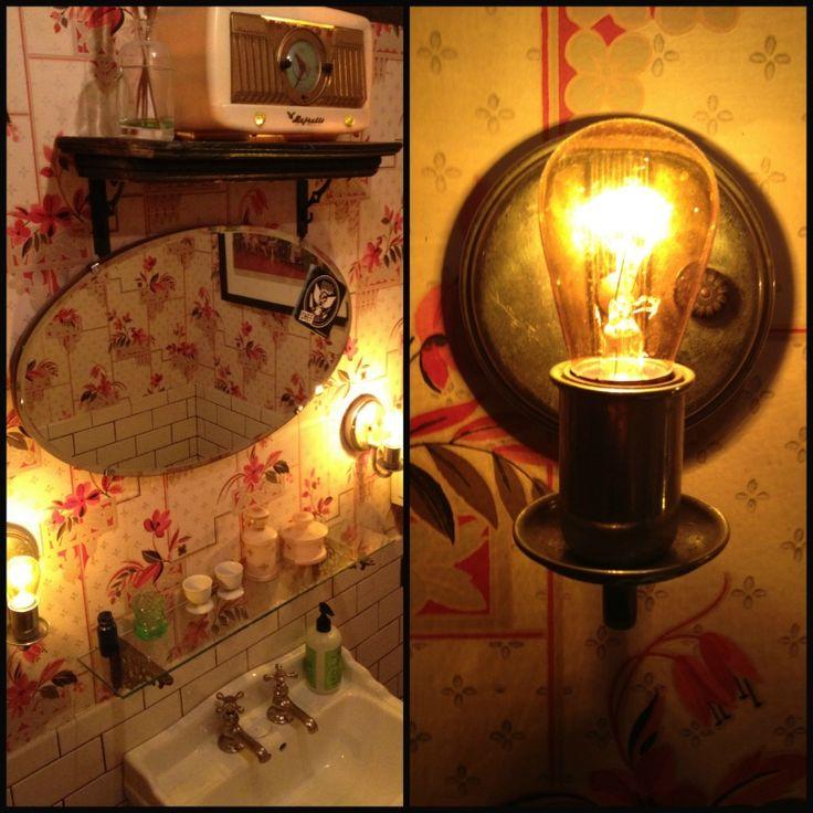 200 Best Restaurant Bathrooms Images On Pinterest: 101 Best Images About Restaurant Toiletten On Pinterest