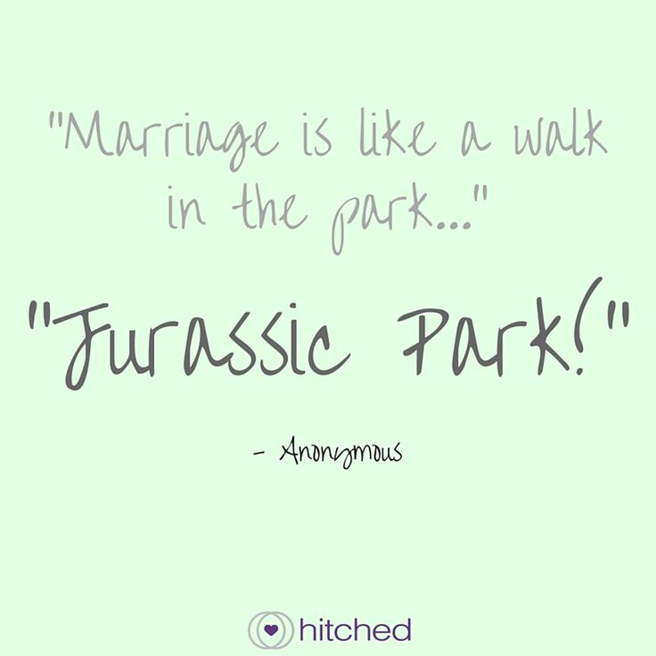 51 Hilarious Quotes On Love And Marriage That You Will Want In Your Wedding Speech