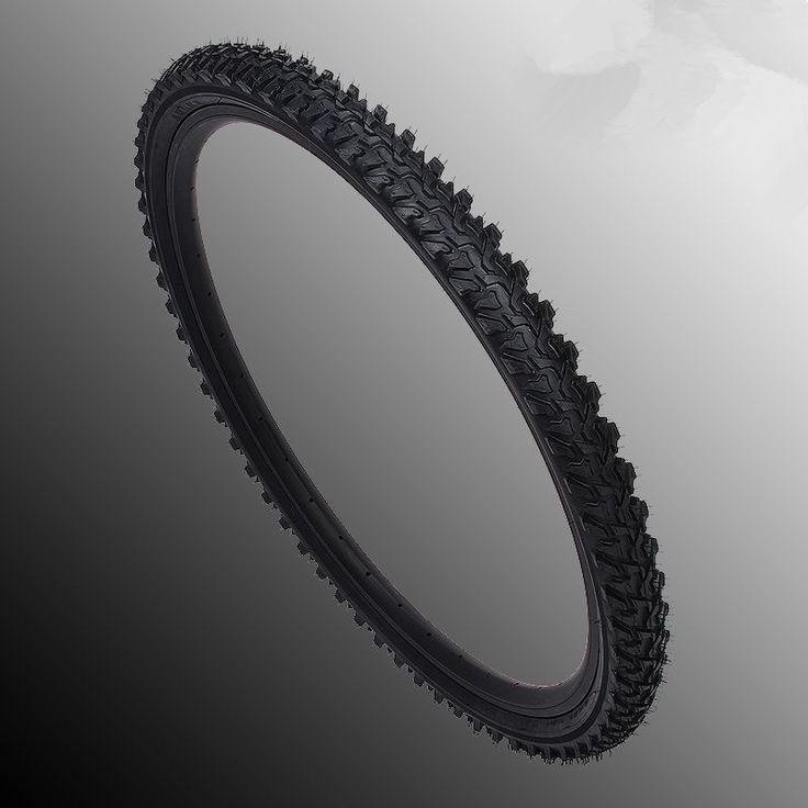 27.00$  Watch here - https://alitems.com/g/1e8d114494b01f4c715516525dc3e8/?i=5&ulp=https%3A%2F%2Fwww.aliexpress.com%2Fitem%2FKenda-K849-bicycle-tire-mtb-24-26X1-95-2-1-cross-country-mountain-bike-tyre-tires%2F32784724519.html - Kenda K849 bicycle tire/mtb 24/26X1.95/2.1 cross-country mountain bike tyre tires/bike parts accessories