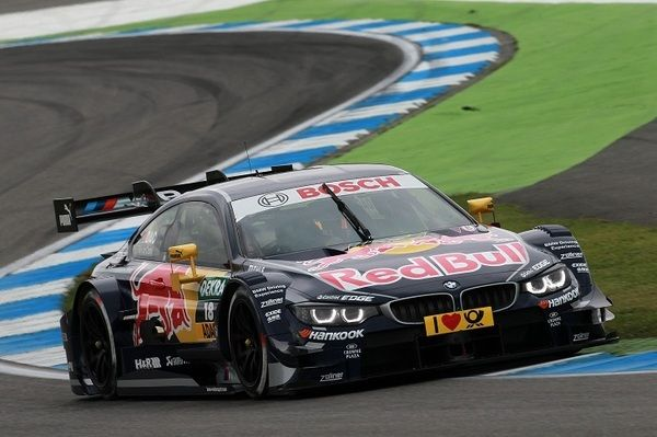 1000 Images About Bmw Racing On Pinterest Cars Rally