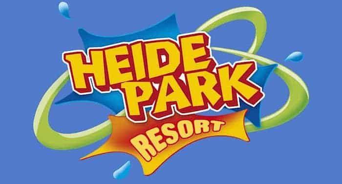 Heide Park Gewinnspiel Tageskarten Und Ubernachtung Heide Park Freizeitpark Park