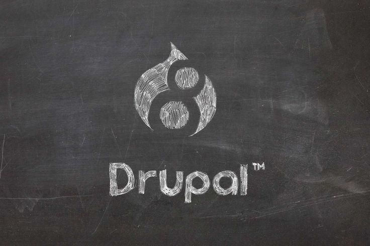 Drupal 8 sta per uscire e porta con se un gran numero di migliorie sotto tutti gli aspetti. Che tu sia un Site Builder, uno sviluppatore di ...