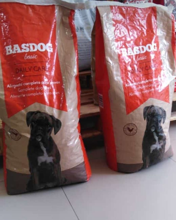 5 Dog Food Brands To Avoid Dog Food Recipes Cat Food Pet