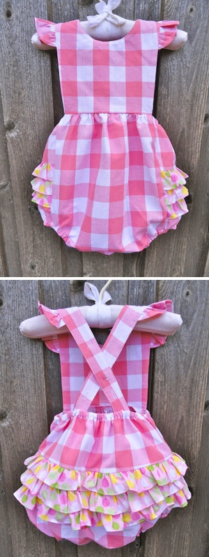 omg, I can totally put Mason in this for just a day, right?