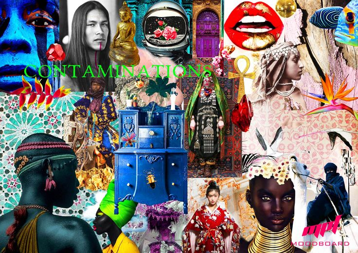 CONTAMINATIONS MOODBOARD MPF®  #MikePiedimonteFactory #MadeinItaly #moodboard #contamination #fashionart #luxury #MPFisMe #collection #coolhunter #pure #love #tweegram #fever #freedom #life #more #clothing #clubsocial #fashiontrends  #colorful