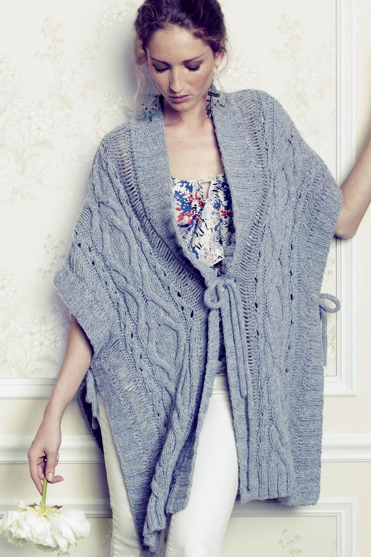 #knit