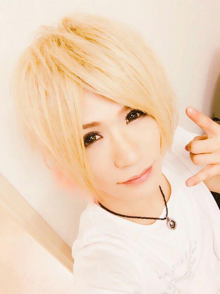Cutie Motoki >ω<
