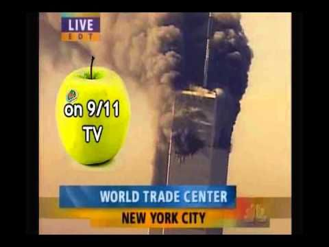 SEPTEMBER CLUES 9/11:  An essential analysis of the footage aired by the news media on 9/11.