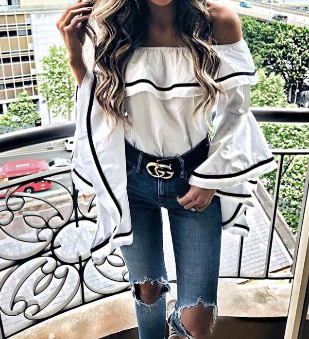 Best 25+ Mens gucci belt ideas on Pinterest   Gucci jeans mens Designer belts and Belts for women