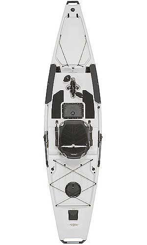 Hobie Kayaks Pro Angler 14