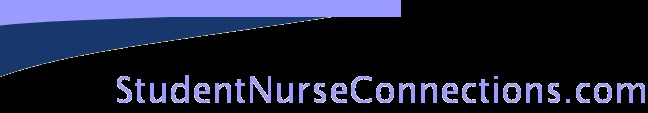 Student Nurse Help - absolutely the most comprehensive nursing website ever.  Look to the right on the page and click on what you want.  AWESOME!!!