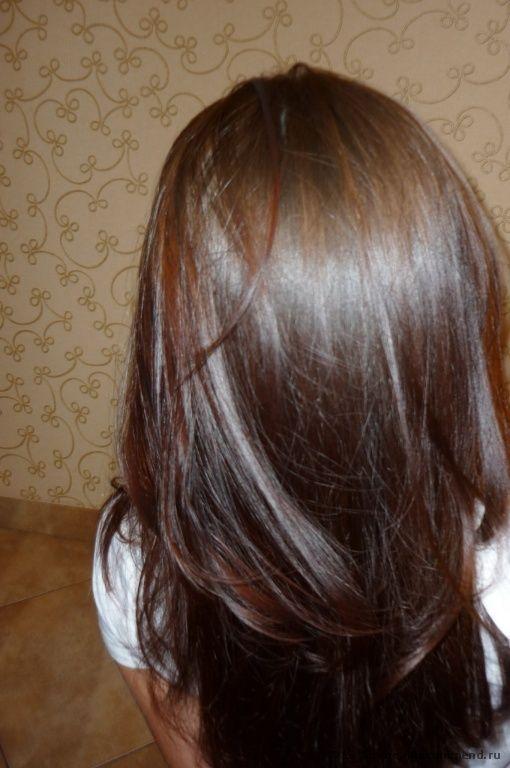 как отрастить волосы после облысения в домашних условиях