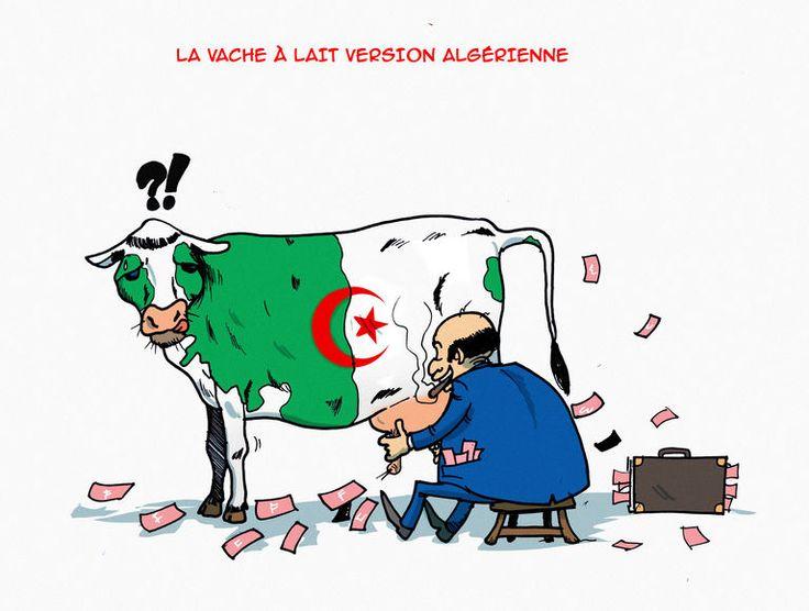 Roland Polman _  En Algérie, l'importation de poudre de lait a permis de bâtir des fortunes, parfois douteuses. Et des sociétés offshore ont été utilisées pour gonfler les prix et engranger à la fois profits et subventions. En savoir plus sur http://www.lemonde.fr/afrique/article/2016/09/30/les-panama-papers-revelent-les-malversations-d-un-importateur-algerien-de-poudre-de lait_5005898_3212.html#HeEzCrGE3moYOAHm.99