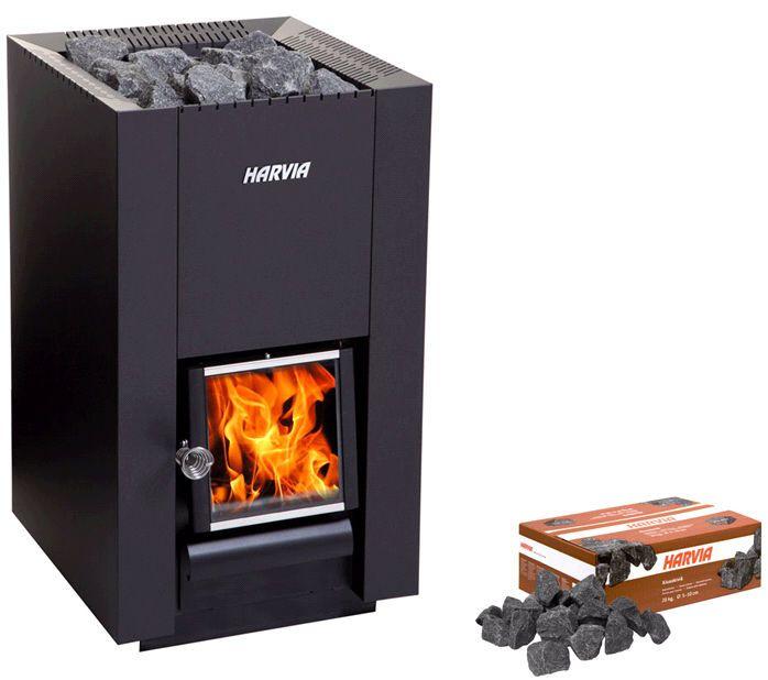 die besten 17 ideen zu saunaofen auf pinterest saunas. Black Bedroom Furniture Sets. Home Design Ideas
