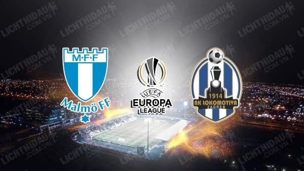 Nhận định Malmo Vs Lokomotiv Zagreb 00h00 Ngay 25 9 Tấm Ve Trong Tay Trong 2020 Budapest Croatia