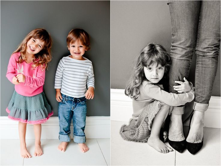 Childrens photography | Family photography | Eddie Judd Photography