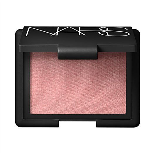 The cost is well worth it. Lasted me for over a year! I neeeeed to get more! NARS Orgasm. Best blush EVER.