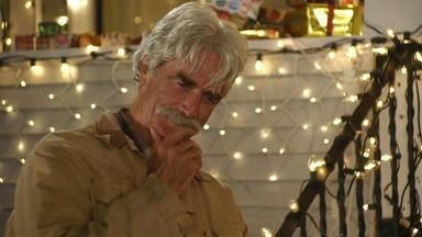 Sam Elliott - Movies, Bio and Lists on MUBI