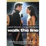 Walk the Line (Widescreen Edition) (DVD)By Joaquin Phoenix