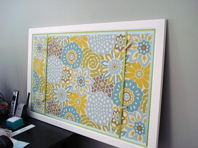 12 best craft room studio bulletin boards images on for Cork board crafts