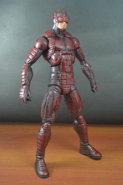 GIANTMAN (Ultimate) (Marvel Legends) Custom Action Figure