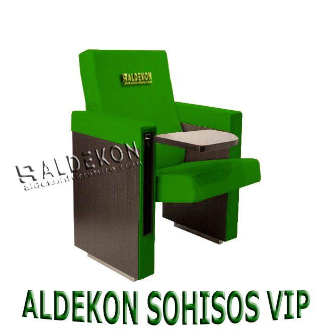 156 best Aldekon,cinema theater seats, movi cinema chairs ...