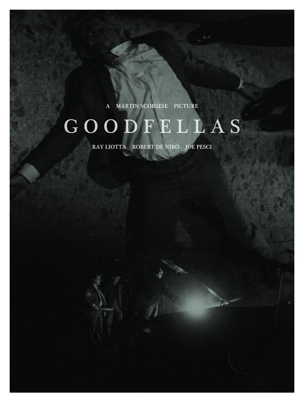 25 best ideas about goodfellas movie on pinterest