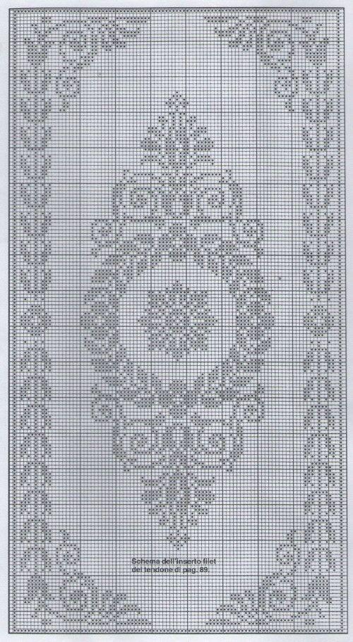 d3aceb04c6ddb3a1d0ffeebcd2e59143.jpg (500×909)