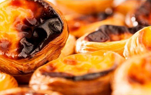 """Per qualche tuorlo in più - Viaggio nel Portogallo della """"docaria conventual"""", pasticceria a base di uova e zucchero"""