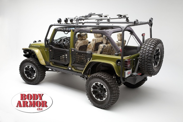jeep wrangler jk 2394 jeep wrangler parts access. Cars Review. Best American Auto & Cars Review