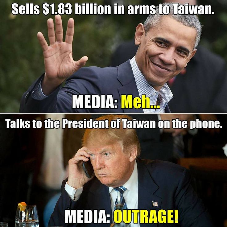 WAKE UP AND SMELL THE HYPOCRISY  LIBTARDIES.