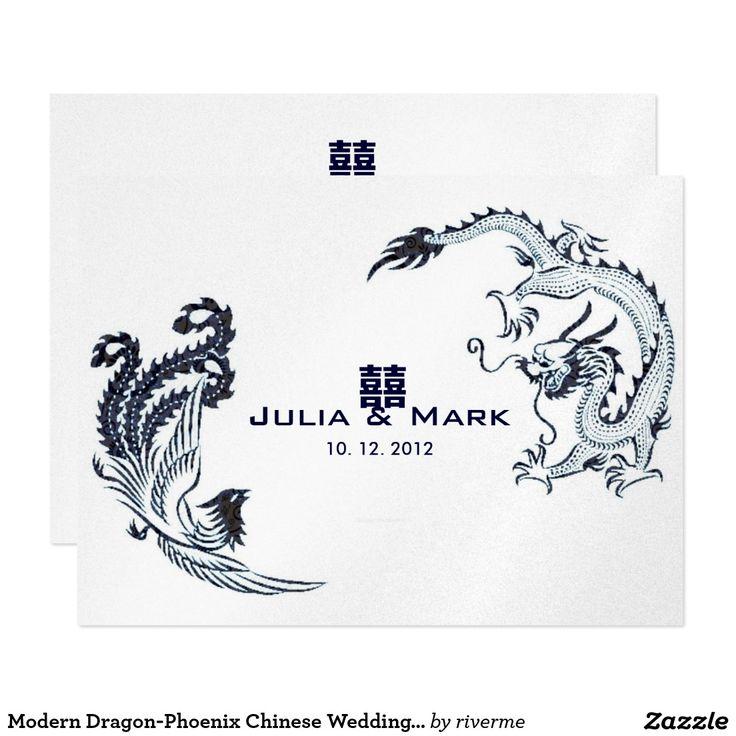 The 25+ best Chinese wedding invitation ideas on Pinterest ...