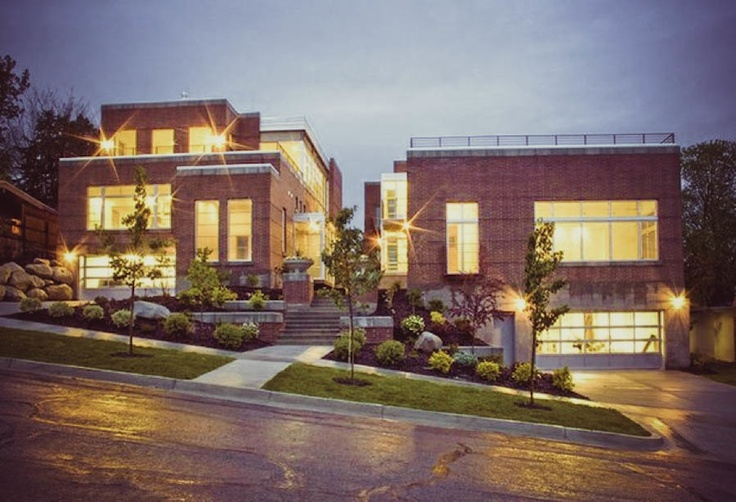 cityhomeCOLLECTIVE - Modern Homes for Sale & Interior ...