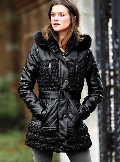 226 Best Images About Coats And Jackets On Pinterest