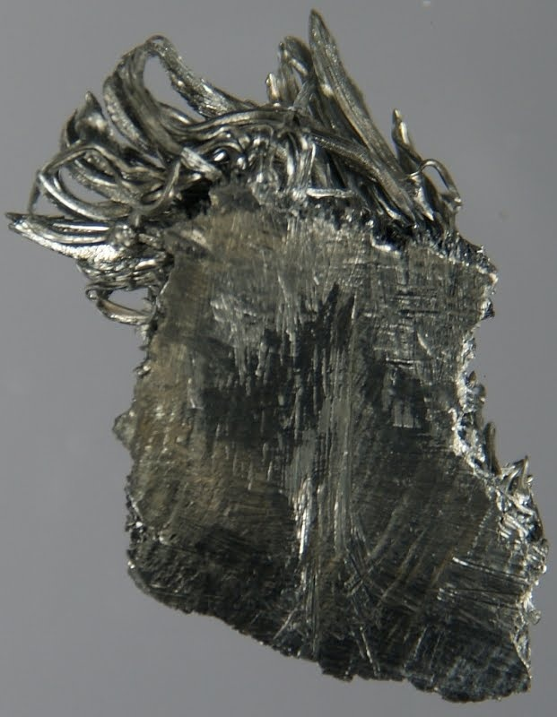 yttrium: Elements 39, Crystals Minerals Gemstone, Gemstone Minerals, Gems Stones, Minerals Friends, Crystals Minerals Rocks, Rocks Gems Minerals, Elements Stuff, Rocks Minerals Fossil