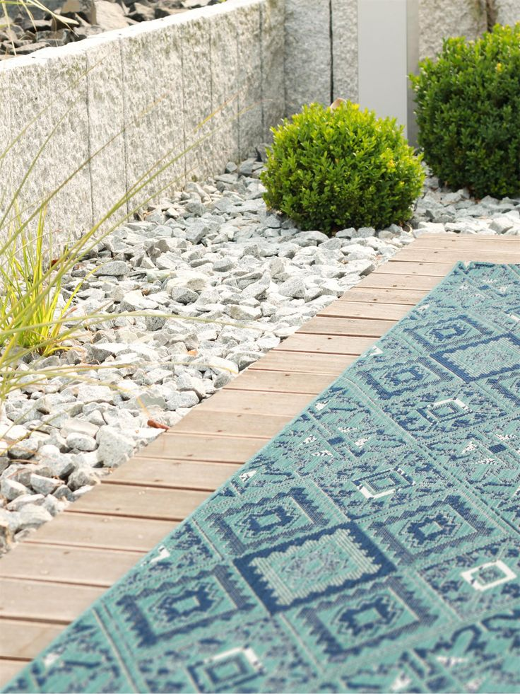 Teppich Outdoor 35 best outdoor teppiche images on carpets outdoor