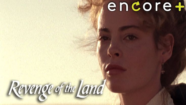 Revenge Of The Land Part 2 Miniseries Drama Revenge Drama How To Memorize Things