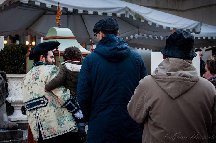 """Altri scatti dell'evento de """" El Mondo Novo al Pedrocchi!""""  Seguiteci per nuovi viaggi! ;)  Foto: Umberto Colferai 500px.com/umbertocolferai"""
