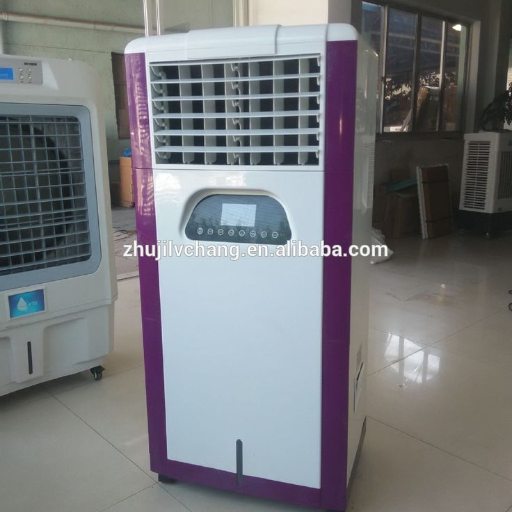 Dubai Desert Conditioner Two Stage Evaporative Air Cooler With Portable , Find Complete Details about Dubai Desert Conditioner Two Stage Evaporative Air Cooler With Portable,Two Stage Evaporative Air Cooler,Industrial Evaporative Air Cooler,Dubai Portable Air Cooler from -Zhuji Lv Chang Mechanical&Electrical Manufacturing Co., Ltd. Supplier or Manufacturer on Alibaba.com