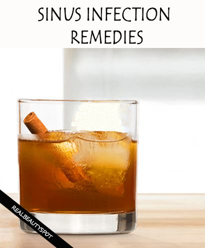 Old fashioned health remedies that work best 10