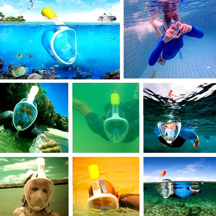 underwater goggles for glasses  17 Best ideas about Goggles Glasses on Pinterest