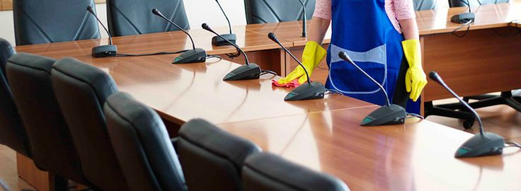 Office Cleaning Liverpool - Spotless Cleaners Liverpool Our expertly chosen cleaning products and methods carried out by our highly trained and skilled staff will create not only immaculate clean surfaces but also a healthier one too eliminating any potential dangerous or allergy inducing elements within the work place. The methods our team use will help to increase the indoor air quality and the productivity of your staff.