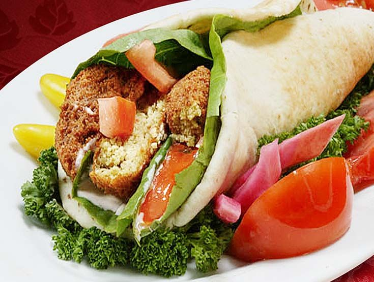 45 Best Zankou Chicken Images On Pinterest Diners Kabob And Kabobs