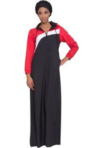 Islamic Modest Sportswear and Active Wear   Islamic Attire   Artizara.com