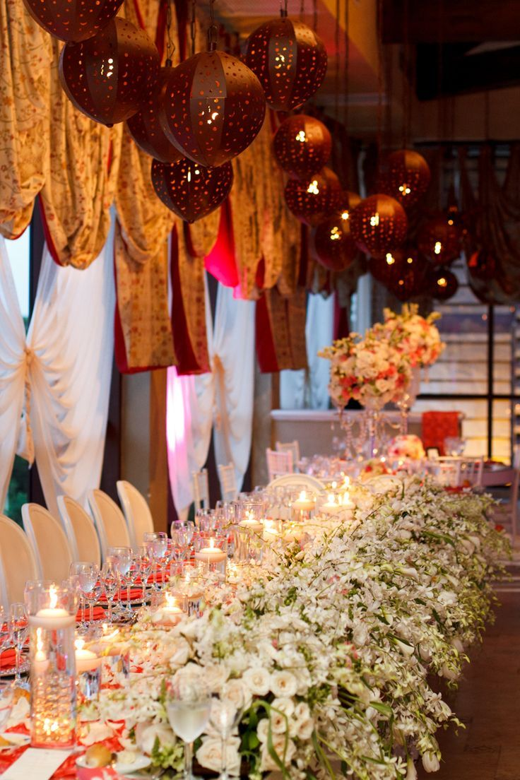 Your guests will be overwhelmed with amazement when they see your unique and stunning reception decor. Mexico Wedding decor #lizmooreweddings #lizmooredestinationweddings #Lizmooremexico #lizmooredreamsrivieracancun