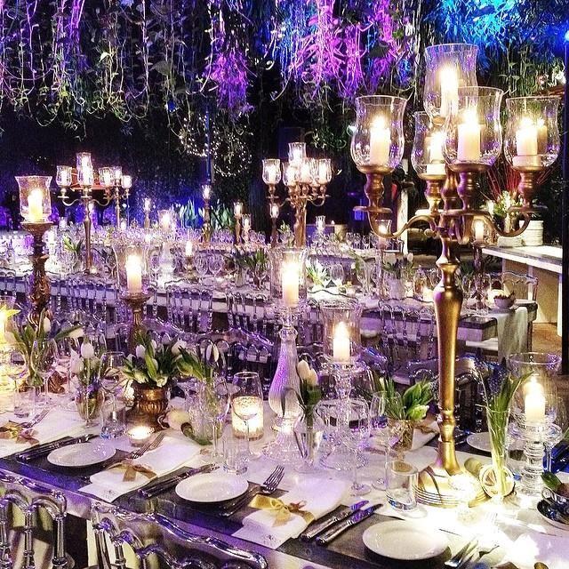 Best 25 Gala Dinner Ideas On Pinterest Corporate Events