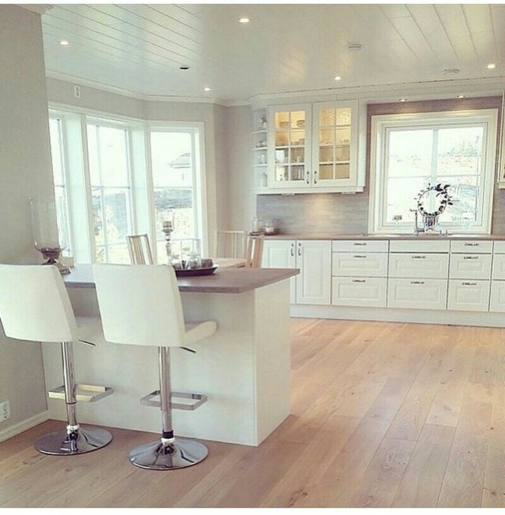 7 best Kitchen Cabinetry images on Pinterest New kitchen - poco küchen unterschrank