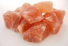 http://hpcsalt.ru/  Розовая гималайская соль или галит - это чистая кристаллическая соль, которая образовалась около 250 миллионов лет назад.