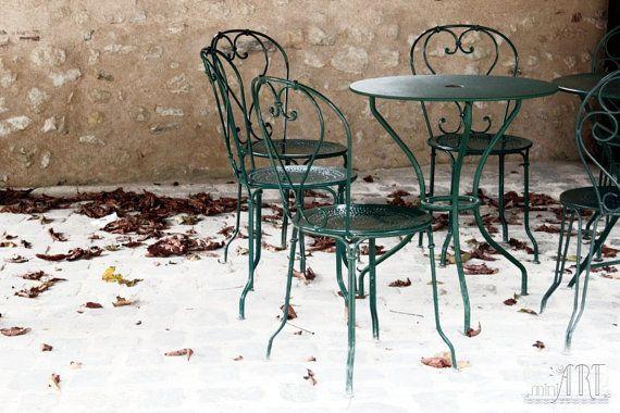 autumn decor french provincial primitives country decor rustic decor print art fine art photography fall decor 4x6 5x7 6x8 8x10 10x15